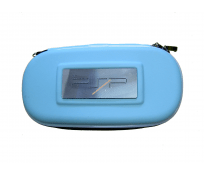 PSP Hard Bag *LIGHT BLUE*