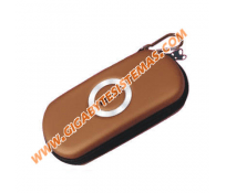 PSP SLIM Airfoam Pocket PLUS *BRONZE*