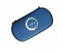 PSP SLIM Airfoam Pocket PLUS *METALLIC BLUE*