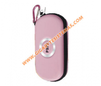 PSP SLIM Airfoam Pocket PLUS *ROSE PINK*
