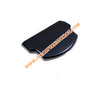 PSP SLIM Battery Cover *BLACK*