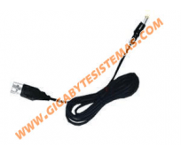 PSP USB Power Cable