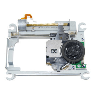 PStwo Full Optical Block TDP182W SCPH-7700x