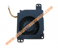 PStwo Replacement Cooling Fan