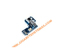 PStwo Reset Switch SCPH-90000 (V17-V19)