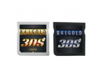 R4I GOLD 3DS Deluxe Edition