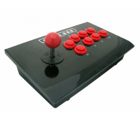 Stick Arcade PS2/PS3/PC