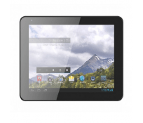 TABLET BQ CURIE 2 3G DUAL CORE 16 GB