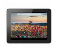 TABLET BQ CURIE 2 QUAD CORE 16 GB