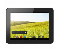TABLET BQ CURIE 2 QUAD CORE 32 GB