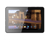 TABLET BQ EDISON 2 3G QUAD CORE 32GB