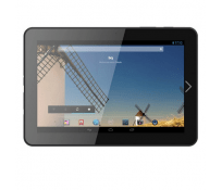 TABLET BQ EDISON 2 QUAD CORE 16 GB