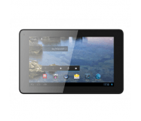 TABLET BQ MAXWELL 2 DUAL CORE 8GB