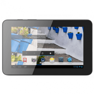 TABLET BQ MAXWELL 2 LITE DUAL CORE 8 GB