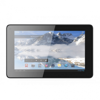 TABLET BQ MAXWELL 2 PLUS DUAL CORE 16 GB