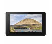 TABLET BQ MAXWELL 2 QUAD CORE 16 GB
