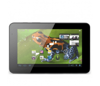 TABLET BQ MAXWELL PLUS 8 GB