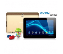 Tablet Eken GT10W Android 4.1 Jelly Bean 10.1''