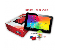 Tablet Eken W10C Android 4.1 10.1''
