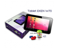Tablet Eken W70 Android 4.0 7''