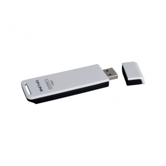 TP-Link TL-WN322G 54M Wireless USB Adaptador