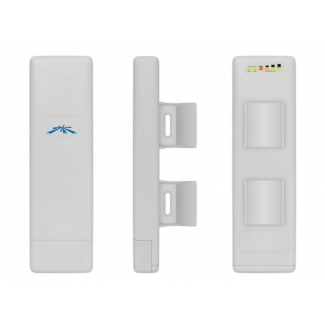 Ubiquiti NanoStation2 2,4 GHz