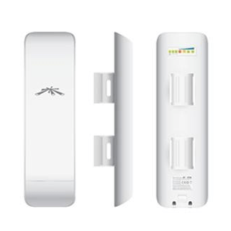 Ubiquiti NanoStation2 M2 2,4 GHz