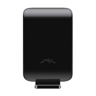 *Ubiquiti WifiStation 1000mW USB adapter
