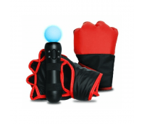 Ultimate Boxing Gloves PS3