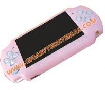 Ultra Slim Guard Skin Advance *PINK*