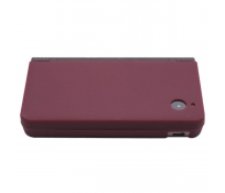 NDSi XL Ultra Slim Guard Skin *RED*
