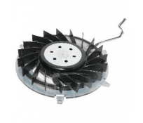 Ventilador Interno PS3 19 Aspas
