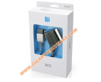 Wii RGB Cable (NINTENDO)