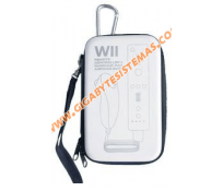 Wii Controller Carry Bag