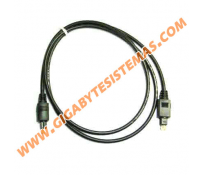XBOX 360 Optical Link Cable